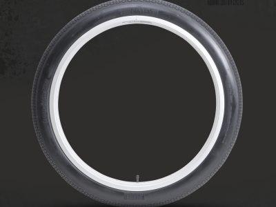 Tires / banden