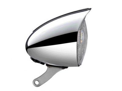 Headlights / Voorlichten