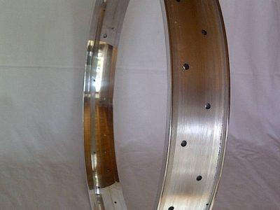 065mm Rims